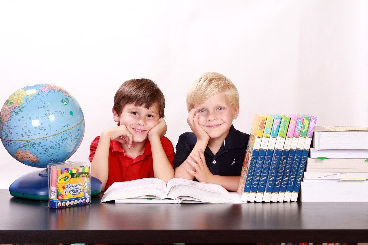 Kinderdagverblijf Helmond
