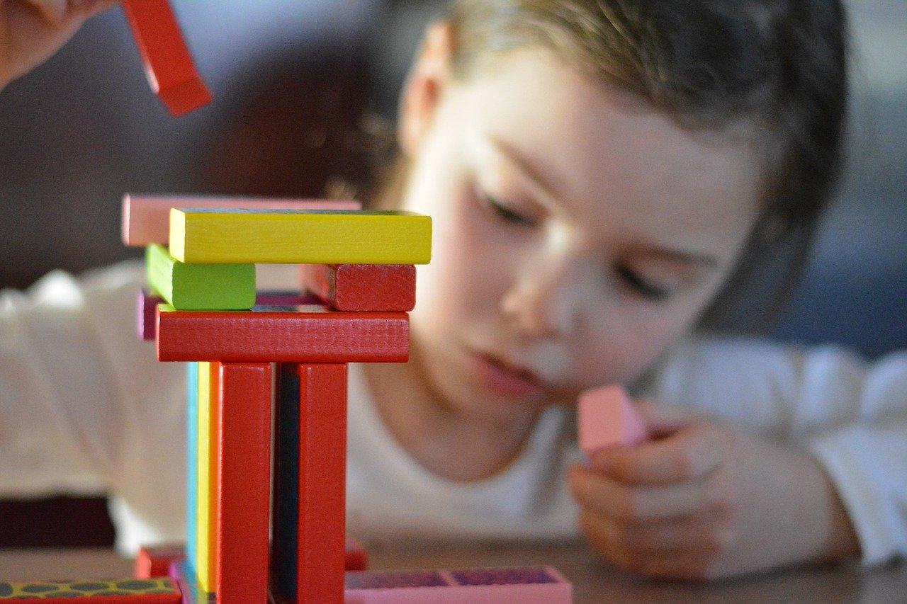 Kinderactiviteiten Den Haag